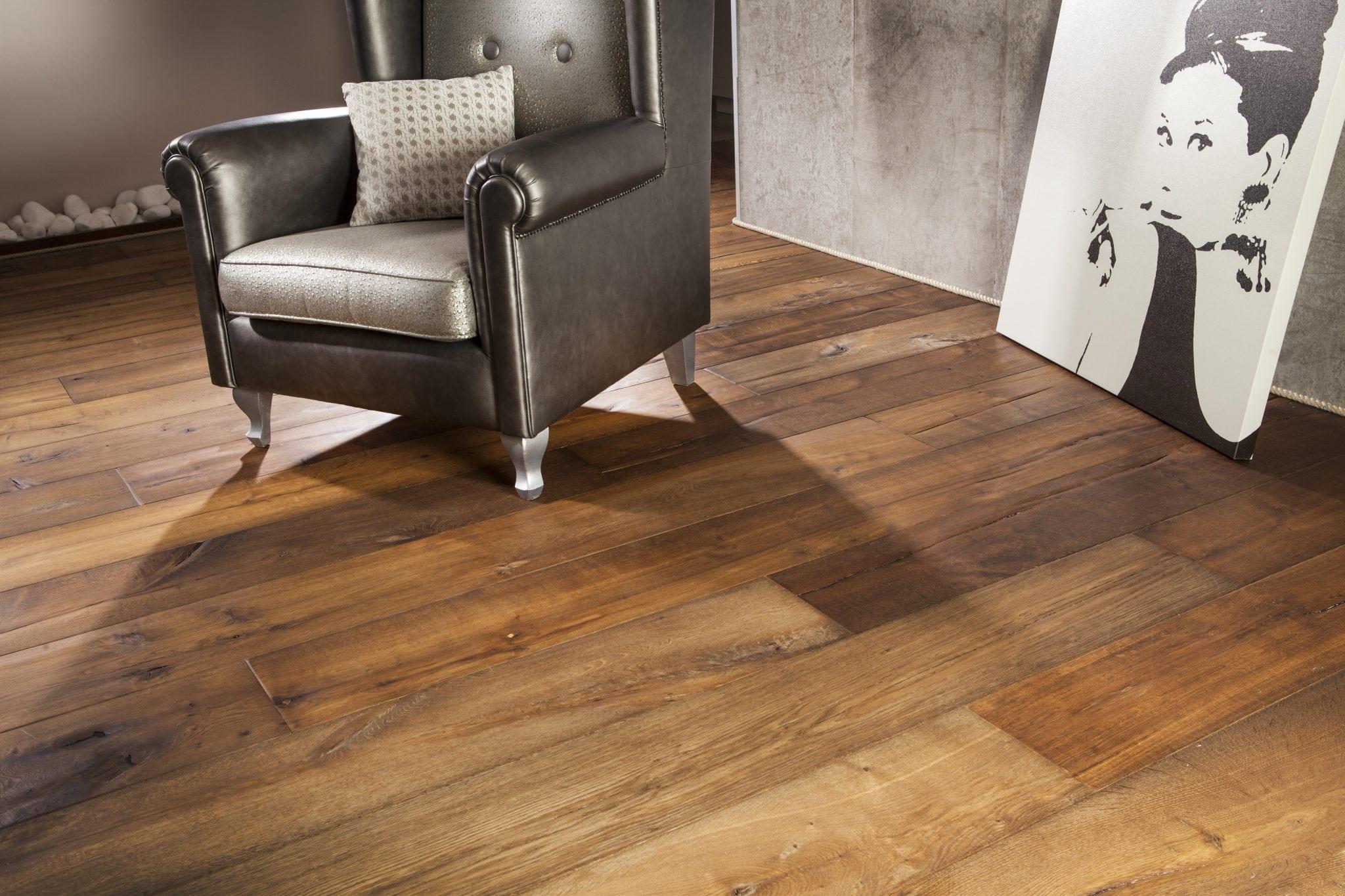 Moderne Houten Vloeren : Moderne houten vloeren vloerenboerderij weteringbrug
