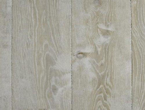 prachtige parketvloer Black label Driftwood Grey