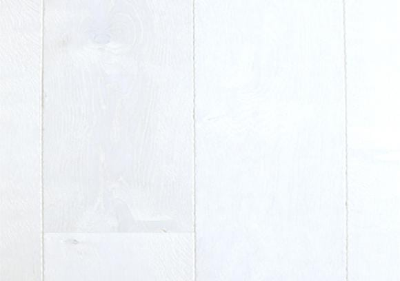 prachtige parketvloer Black label Driftwood White