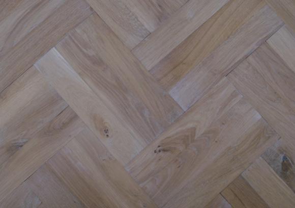 Voordelige eiken planchetten vloer vloerenboerderij weteringbrug