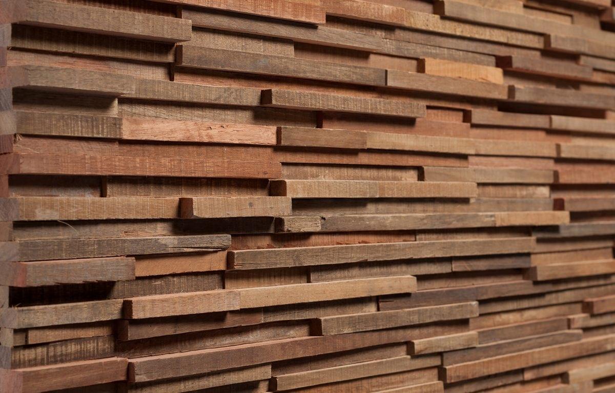 houten wandbekleding ludlow vloerenboerderij weteringbrug. Black Bedroom Furniture Sets. Home Design Ideas