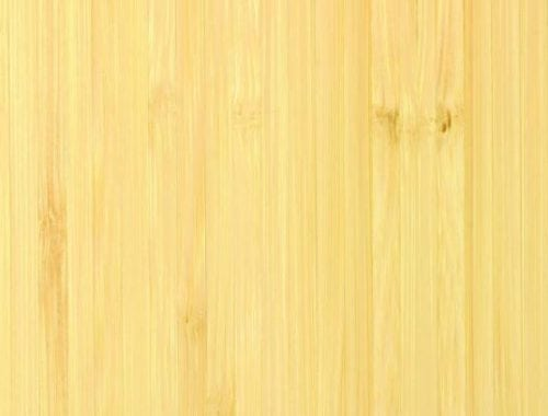 Bamboe vloer Moso Bamboo Elite Side Pressed natural