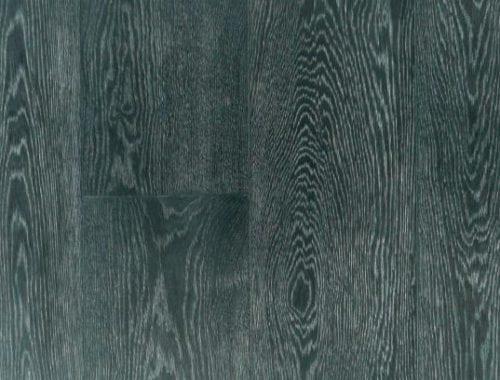 Houten vloer Oak elegance baikal