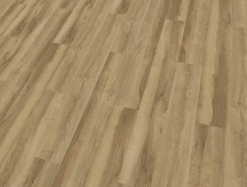 PVC vloer Mflor langster plank