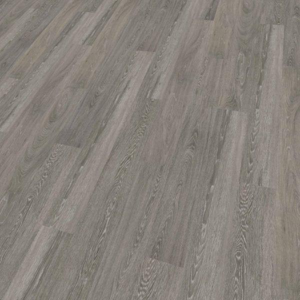 PVC Mflor langster plank serie