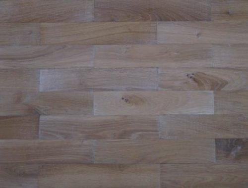 Planchetten vloer kopen