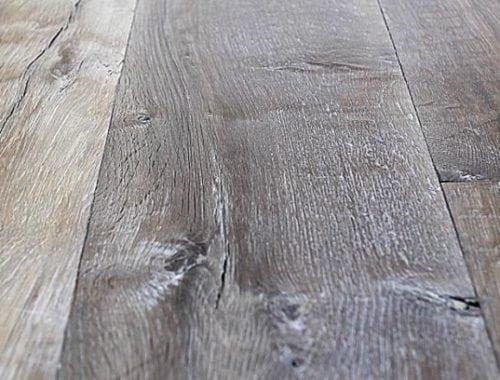 Parketvloer Raftwood Amazone