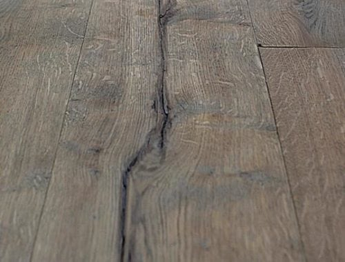 Houten vloer Raftwood Rio Grande