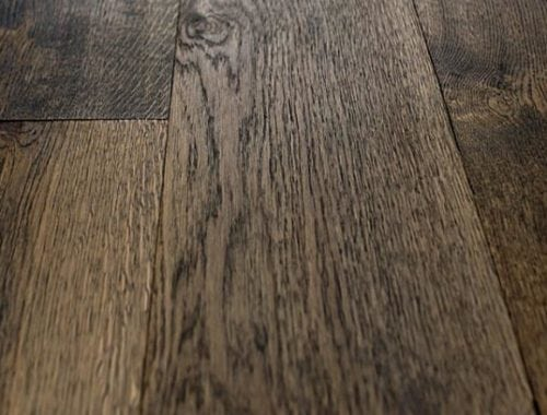 Houten vloer Raftwood Yellowstone