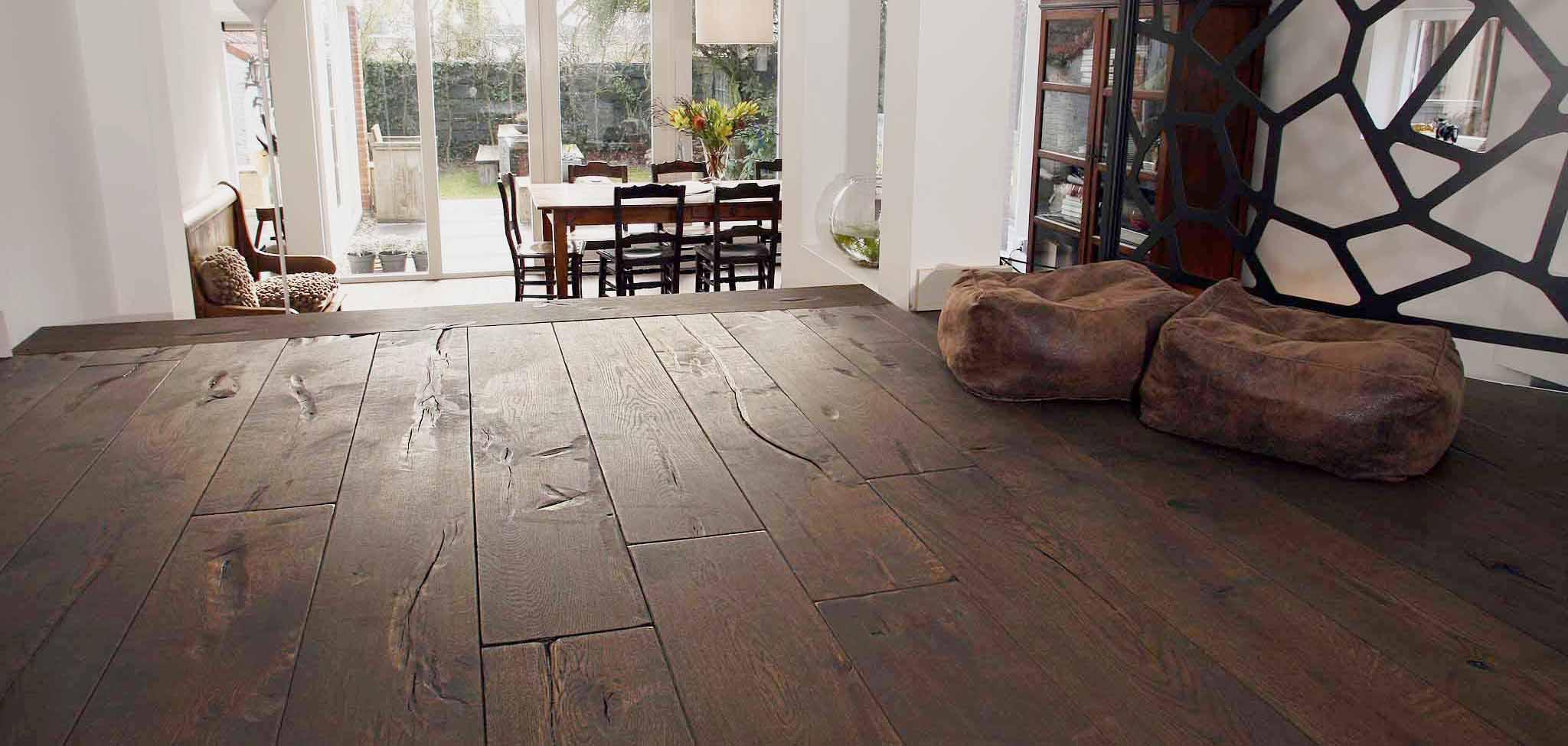 parketvloer reinigen witte houten vloer schoonmaken hoe onderhoud ik mijn geoliede parketvloer. Black Bedroom Furniture Sets. Home Design Ideas