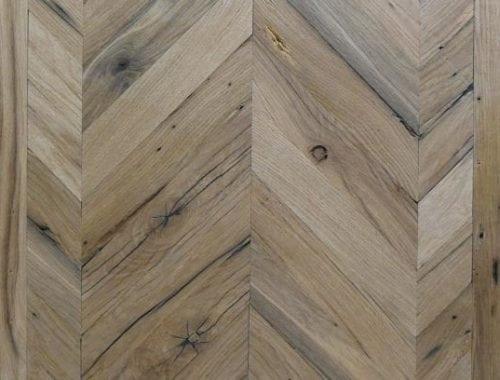 Oude Houten Vloeren : Oude houten vloeren. download comp with oude houten vloeren. great