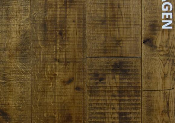 Verouderde-planken-vloer-copenhagen